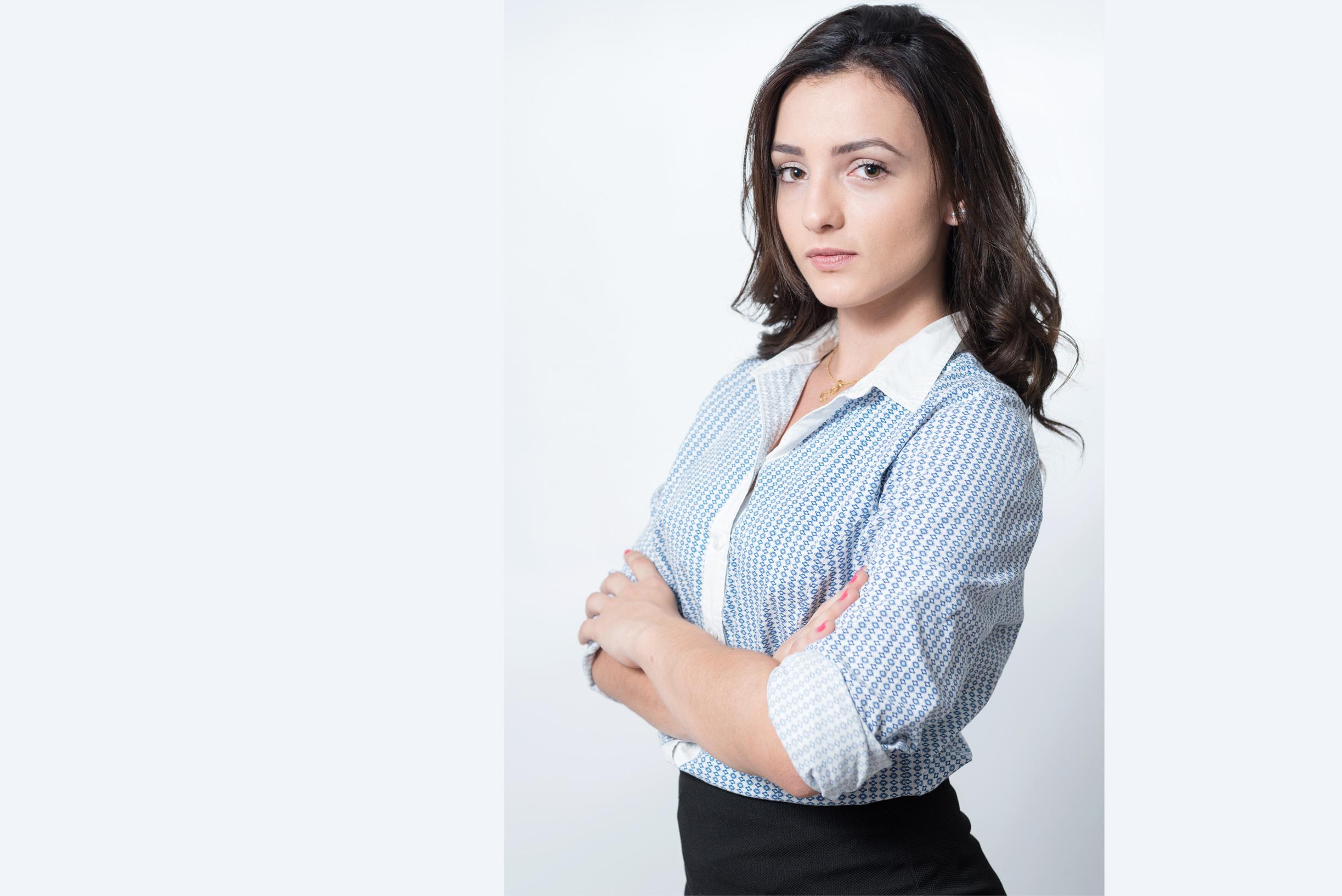 Foto de perfil Linkedin - 5Ystudio